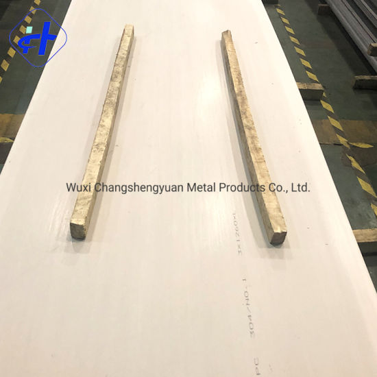 Factory Price High Quality Ss 436L Stainless Steel Sheet