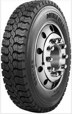 295/80r22.5 315/ 80r22.5 All Steel TBR Tyre Radial Truck Tyre 12r22.5, 295/80r22.5 315/ 80r22.5 All Steel TBR Tyre Radial Truck Tyre Hemisphere Horizon Brand pictures & photos
