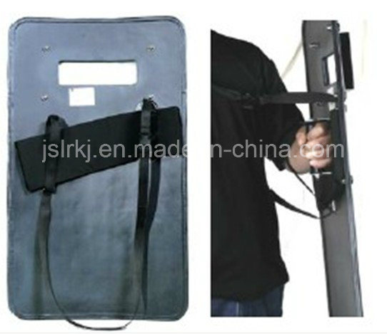 Anti Ballistic Bulletproof Shield pictures & photos