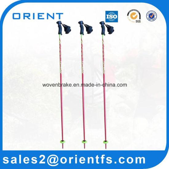 Hot Sale Good Quality Lightweight Nordic Ski Pole