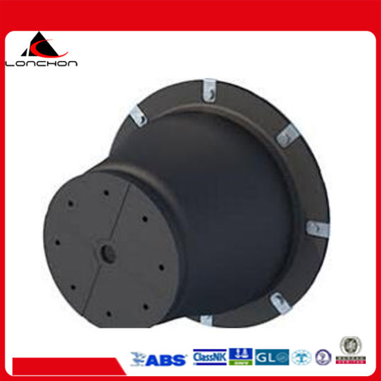 Super Cone Type Barge Boat Rubber Fenders