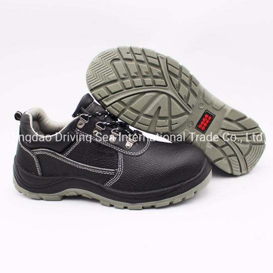 China Men Gender Cheaper Wholesale Work Shoes Safety Shoes