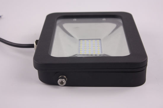 Cheap Exbra Bright 20W Outdoor LED Flood Lamp (SLFAP5 SMD 20W) pictures & photos