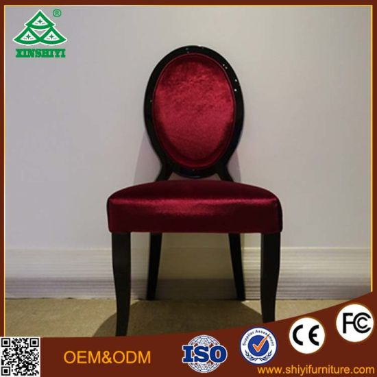 Hotel Chairs Wood Design Chair Wood Relaxing Chair Fob Reference Price Get  Latest Price