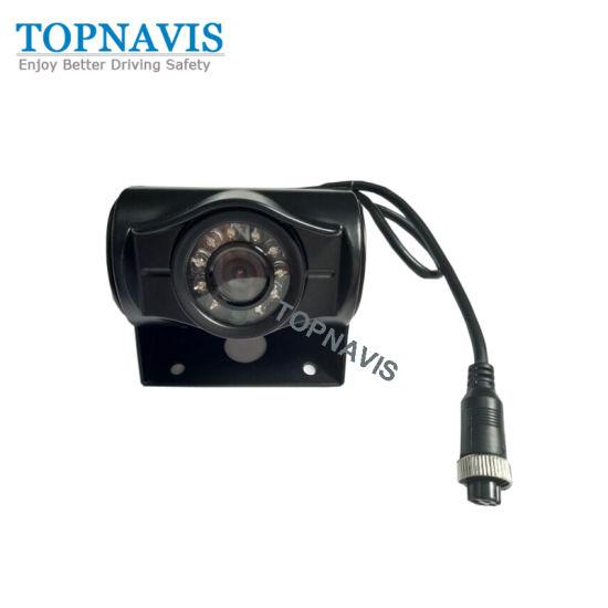 Truck 1080P Waterproof Backup Camera