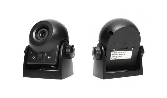 New WiFi Reverse Camera, with Rechargeable Baterry Inside and Meganetic Base pictures & photos