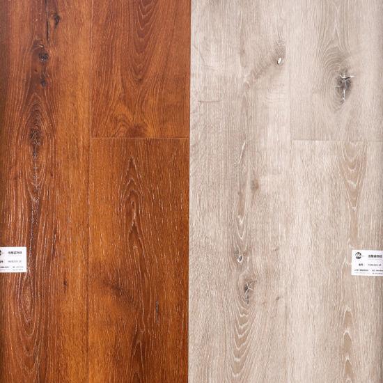 China Laminate Flooring Floor Tile, What S The Best Waterproof Laminate Flooring