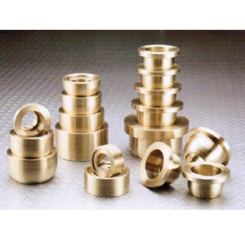 Brass Foundry Bronze Foundry Aluminium Casting