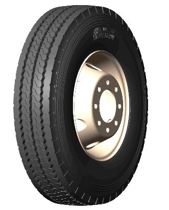 Truck Tire Tyres TBR Tyre Longmarch Annaite Boto Amberstone Aplus Durun Hilo Winda Doublestar Safecess Headway Lanvigator Fronway Jilutong Aplus Aeolus Haohua