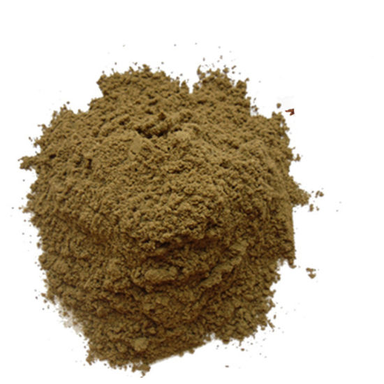 High Purity Fish Amino Acid Fish Meal Protein