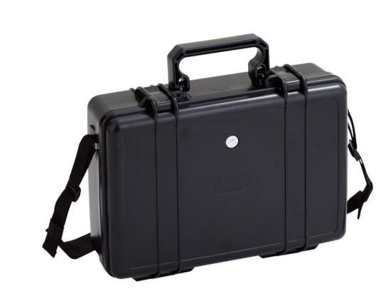 Travelling Carry Hard Shipping Case pictures & photos
