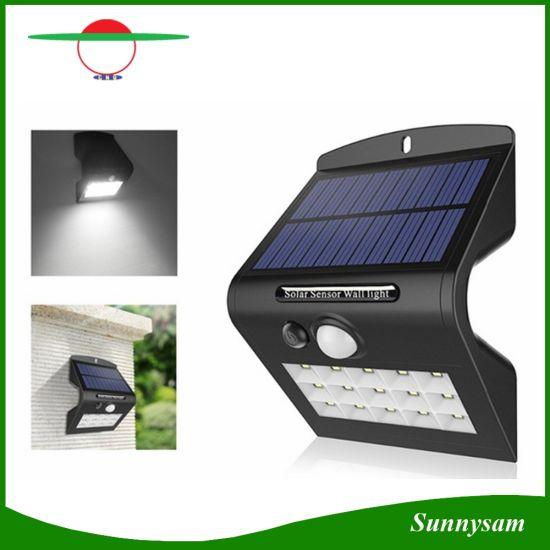 Furniture Diy Solar Panel Charge Led