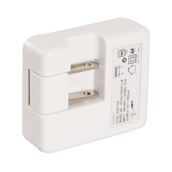 USB Wall Charger Universal Charging Station 4 USB Ports EU/Us/UK/Au Plug Home Travel Wall
