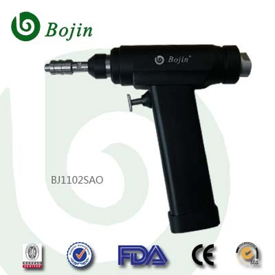 Medical Bone Drill for Orthopedic Surgery Bj1102 pictures & photos