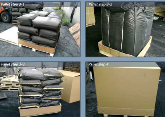 Carbon Black, Used in Paints and Coatings, Plastic, Fiber, PVC Cable, Printing Ink pictures & photos