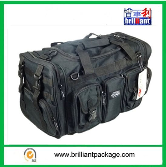 Promote Adjustable Shoulder Bag pictures & photos
