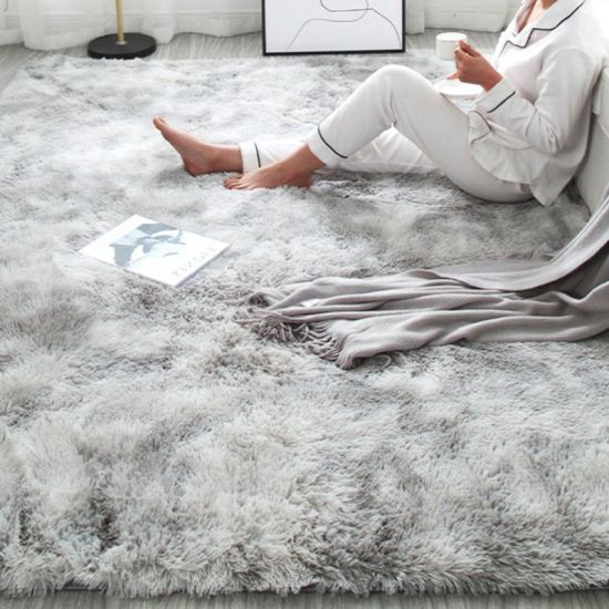 Wholesale Rate Living Room Area Rug Prayer Rugs and Carpets Cheap Hand Woven Carpets Custom Printed Picnic Rug
