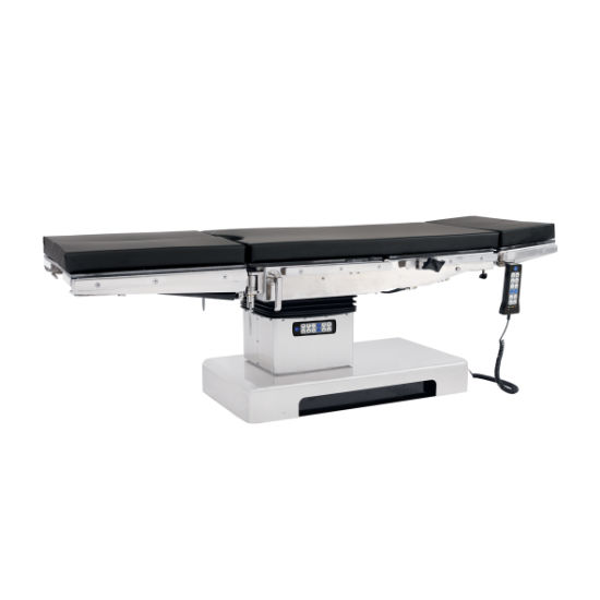 Rh-Bd125 Hospital Equipment Operating Table