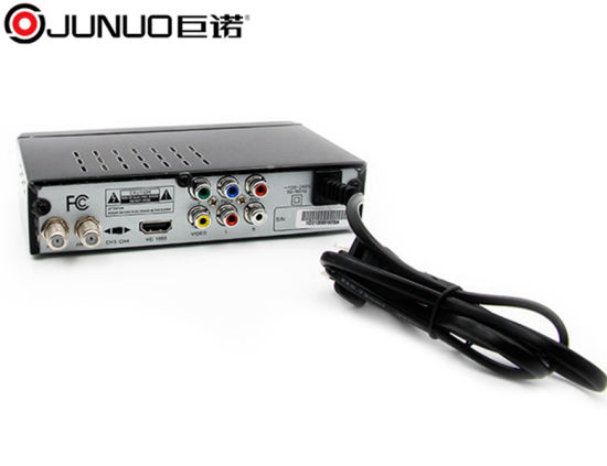 Best Dvd Player 2020.China 2020 High Quality Best Price Hot Sale For Mexico Hd