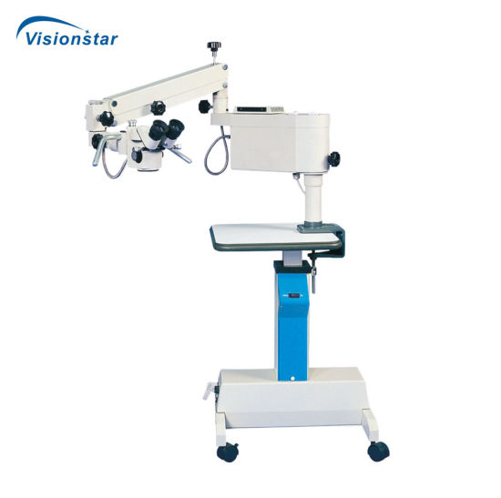 China CE, FDA Approved Ophthalmic Instruments Ent Operation