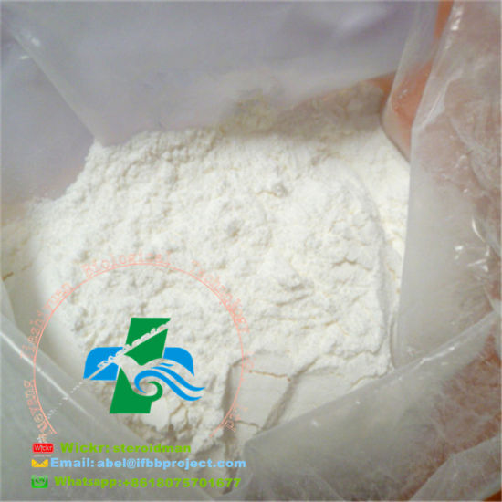 Cosmetic Grade Hyaluronic Acid/Hyaluronic Acid Powder/Ha 99% pictures & photos
