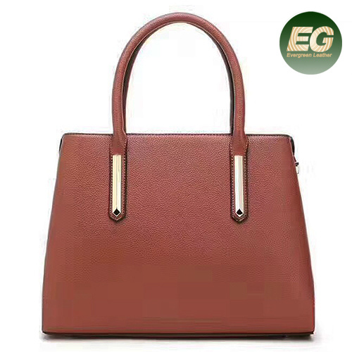 Wholesale Fashion Lady Handbags Women Tote Bag Simple Working Handbag in  China Sh387 pictures   photos 6e1f724f0c