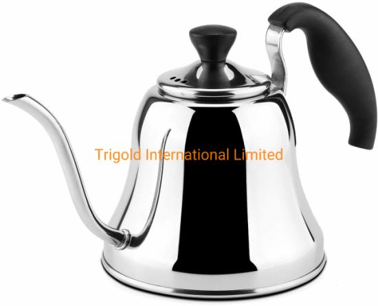 Coffee Drip Kettle (TGK2336)