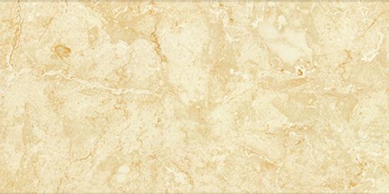 China 300x600 High Quality Bathroom Vitrified Floor Tiles Price