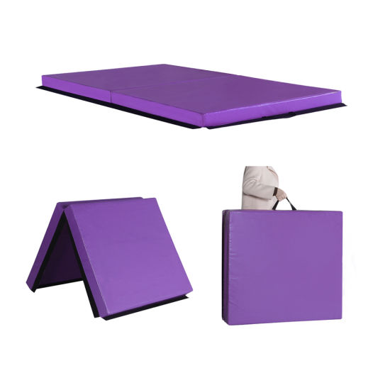 mats suppliers core up wholesale crossfit ab board abdominal mat showroom sit alibaba cushion trainer