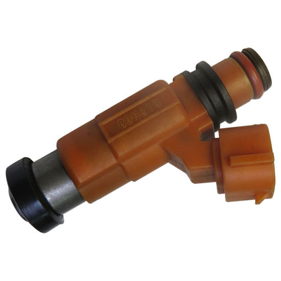 Denso Fuel Injector CDH210 for Mazda Mitsubishi pictures & photos