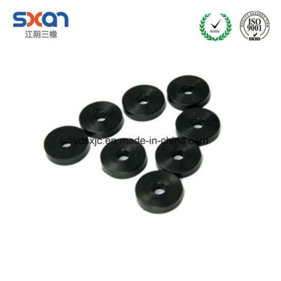 HNBR Rubber Flat Washer with Goog Quality for Sale China - China ...