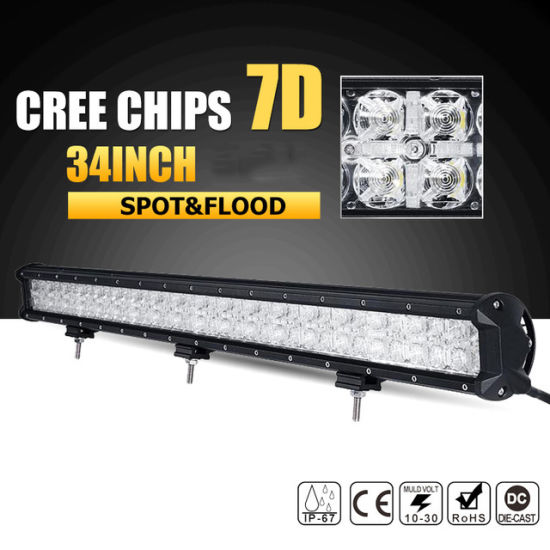 China 7d led light bar led car light bar 4x4 led lights 216w led 7d led light bar led car light bar 4x4 led lights 216w led light bar 34 inch mozeypictures