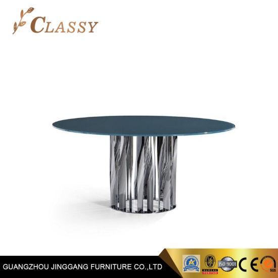 China Matte Black Dark Stainless Steel