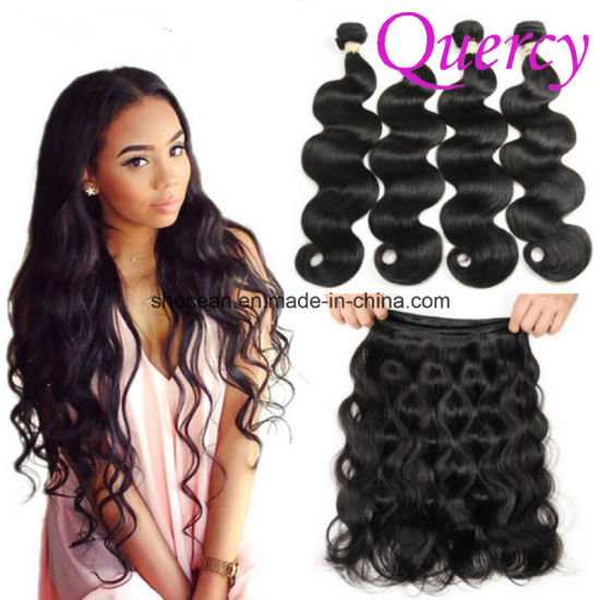Professional Wholer Brazilian Hair For Wholes