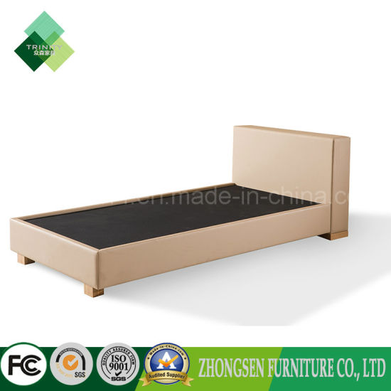 China Foshan Furniture Cheap Bed Frame Queen Bed Frame for Sale ...