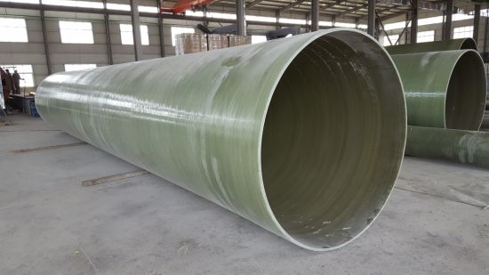 FRP Pipe, FRP Tube, FRP Tank, FRP Duct, FRP Flange, FRP Elbow, FRP Tee, FRP  Reducer, FRP Cylinder - China FRP, GRP | Made-in-China.com