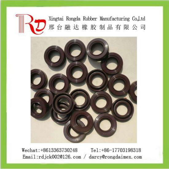 Oil Seal Standard