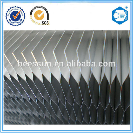 Honeycomb Core for Curtain Wall pictures & photos