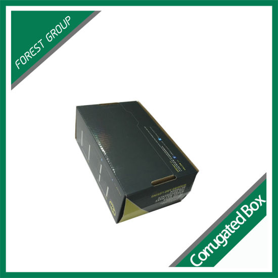 Display Carton Paper Box for Trade Fair Wholesale pictures & photos