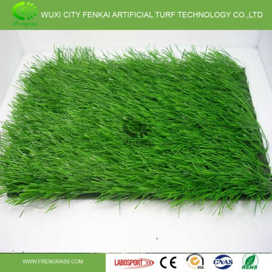 fake grass carpet. Football Ground Fake Grass Carpet For Soccer Field