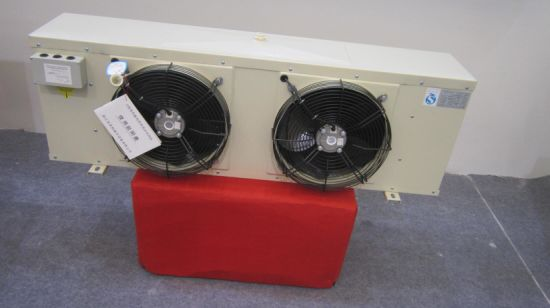 China Hot Sale Evaporative Air Cooler for Refrigeration Cold Room pictures & photos