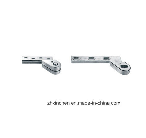 Xc-D3113 Hand Tool Glass Door Hardware Door Floor Spring pictures & photos