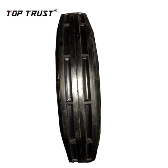 Top Trust Agricultural Tyre F2 Tractor F2-1 5.00-15 4.00-16