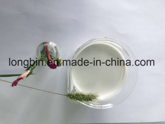 Insecticide Bifenthrin 0.5% Sc
