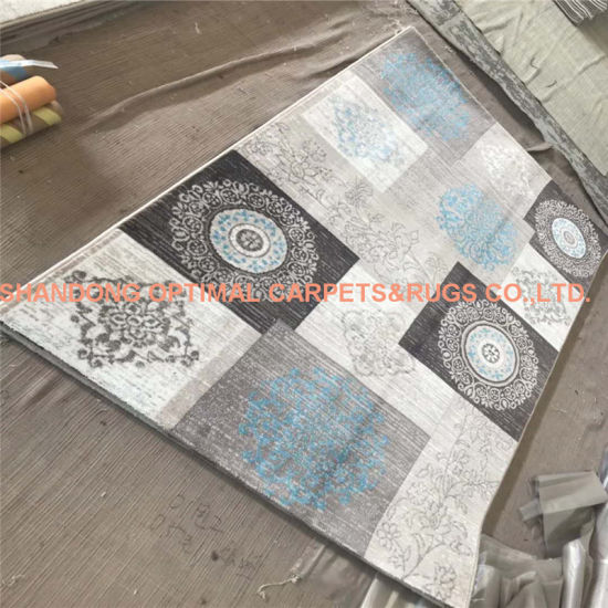 china wilton rug 6 colors polyester carpet bedroom beside area rugs Area Rug on Carpet Bedroom