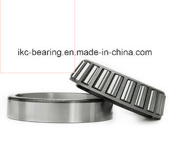 HM803110 Tapered Roller Bearing /& Race Replacement for OEM HM803149 1 QTY