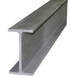 Catalog of steel profiles xls ipe
