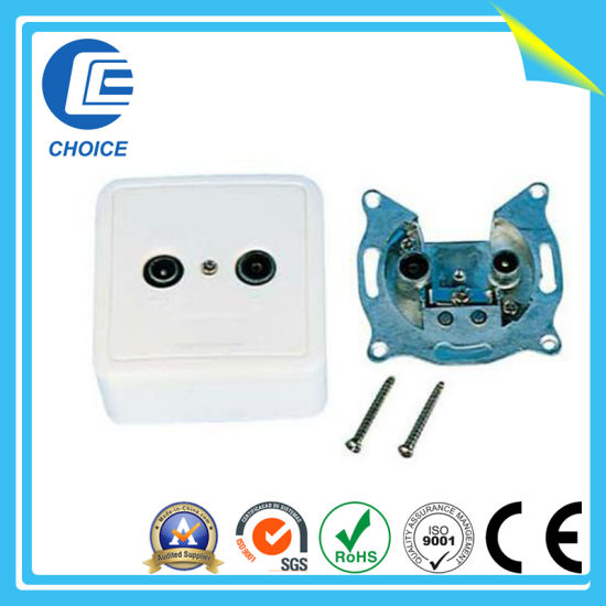 Wall Plate (CH20286) pictures & photos