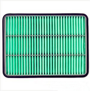 Air Filter for Toyota 17801-30080 pictures & photos