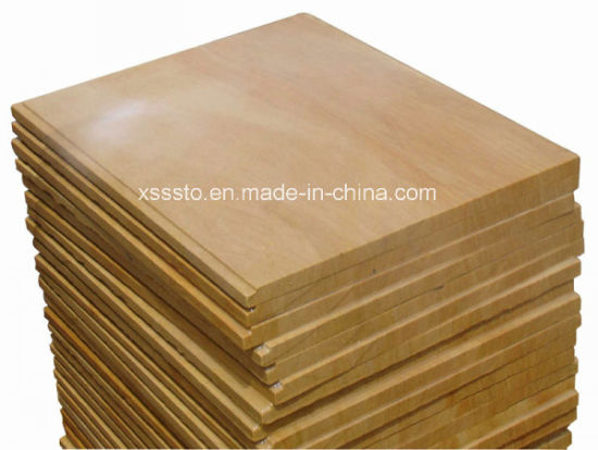 High Quality Yellow Sandstone with Good Price